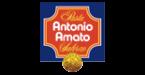 Antonio Amato WebLove