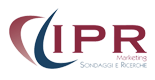 IPR Marketing WebLove