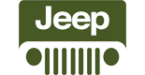 Jeep WebLove