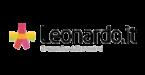 Leonardo WebLove