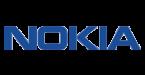 Nokia WebLove