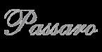 Passaro WebLove