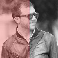 weblove_max_gaeta